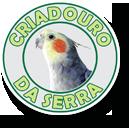 Criadouro da Serra